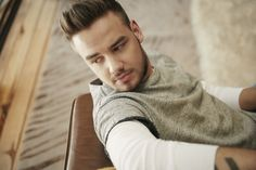 Liam Payne - One Direction : Damn, he's so cute! Liam James, Liam Payne, Liam 1d, Niall Horan, Wolverhampton, Ex One Direction, Bae, Thing 1, 1d And 5sos