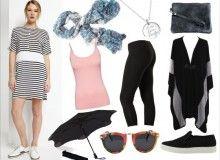 Fashion fix: winter to spring