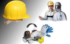 We provides all kind of Hi Vis Clothing, Hi Viz Clothing, PPE Online, Online PPE clothing and safety products within budget & source for high visibility apparel.