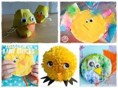 Baby Chicks, Book Images, Coloring Books, Pikachu, Pets, Pictures, Character, Recherche Google, Education