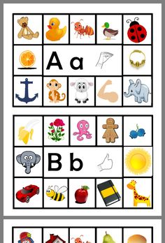 Grade 1, Phonics, Bee, Classroom, Letters, Education, My Favorite Things, School, Communication