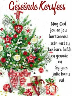Christmas Card Verses, Christmas Wishes Messages, Christmas Card Pictures, Merry Christmas Images, Merry Christmas Wishes, Christmas Blessings, Christmas Words, Christmas Quotes, All Things Christmas