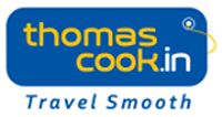 Thomas Cook India: more than 20,000 Online Visa application requests received in May and June   TRAVELMAIL