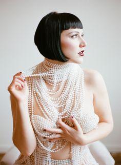 Elektra Cutete - Burlesque Performer https://www.youtube.com/watch?v=-ZCM37_x6SE&sns=fb https://www.youtube.com/watch?v=xGEuNVfL5cU