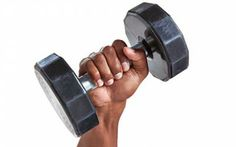 A Smart Dumbbell Complex  Experience Life Magazine, December 2013, Vol. 15, Issue 10.