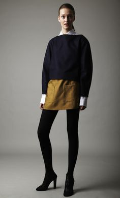 Tome  AW12