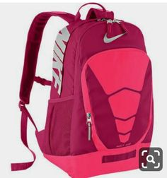 2f429be002 8 Best PURPLE NIKE BACKPACK images