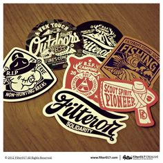 The printing company offers its best attempt to formulate the vinyl stickers printing for your company with effective and unique designs, and in perfect manner. Typography Served, Typography Letters, Typography Design, Hand Lettering, Branding Design, Cheap Printing, Smart Design, Sticker Design, Design Inspiration