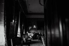 Longueville House Wedding | Antonija Nekic Photography Cork Wedding, Wedding Bands, Wedding Venues, Church Ceremony, Alternative Wedding, Intimate Weddings, Wild Flowers, The Good Place, Photography
