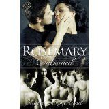 Rosemary Entwined (Kindle Edition)By Bianca Sommerland