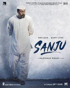 sanju full hd movie download for pc