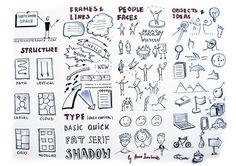 Skethcnote-3.jpg (736×520)