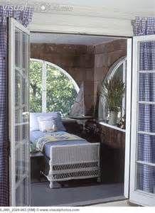 sleeping porch - Bing Images