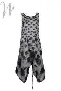 Walkers of Pottergate - Womens Clothing   Designer Fashion   Rundholz   Oska   Grizas   Xenia Design