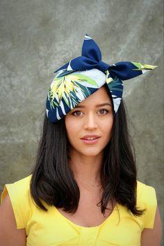 935deb42de7bfd 464 best Hats - Fabric images in 2019 | Cocktail hat, Fascinators ...