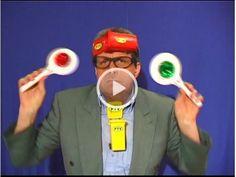#wirstreikenzwei #ptv im #tv und #livestream   http://blog.muell-zeit-lose.de/