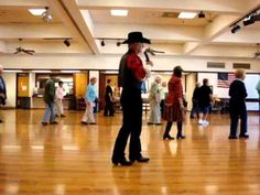 Country Line Images 77 Dance Best Dancing Dances On