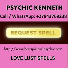 Spiritual Love Healing Spells Call, Text or WhatsApp: Easy Love Spells, Powerful Love Spells, Spiritual Healer, Spiritual Guidance, Post Malone, Future Life, Greys Anatomy Brasil, Love Psychic, Psychic Text