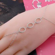 Metal Bracelets, Silver Bracelets, Link Bracelets, Bangle Bracelets, Slave Bracelet, Silver Charm Bracelet, Silver Charms, Jewelry Accessories, Women Jewelry