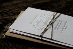 Next image >> Wedding Invitations, Studio, Image, Festive, Wedding Invitation Cards, Study, Wedding Invitation, Save The Date Invitations, Wedding Invitation Design
