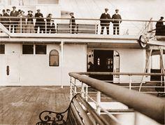 Real-Titanic - Hyves.nl