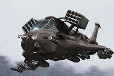 cg renders | Here are a few CG renders of the Raptor with Weapons from Battlestar ...