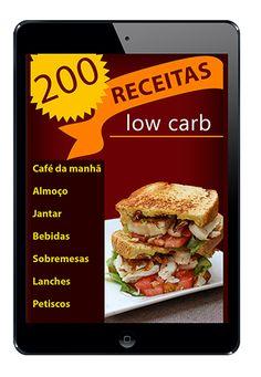 Frango Assado na Panela de Pressão - Veja a Receita: Beef, Gratis Download, Dieta Low, Gisele, Digital, Creme, Marketing, Facebook, Sweet Potato Pound Cake