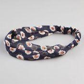 Women's Hair Accessories: Hair Clips, Barrettes, Hair Bands, Headbands, Hair Claws, Hair Pins, Bobby Pins, Bandanas – Tillys.com