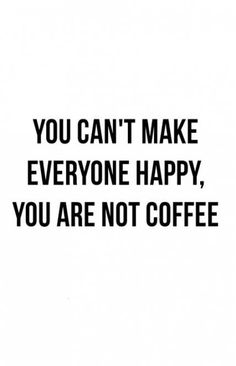 Funny quotes and sayings coffee caffeine ideas Favorite Quotes, Best Quotes, Funny Quotes, Coffee Memes Funny, Humor Quotes, Slogan, Quotes To Live By, Life Quotes, Motivational Quotes