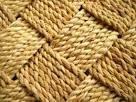 Beeldend aspect : Textuur & structuur