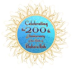 Image result for bicentenary bahai