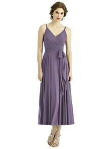 After Six Bridesmaid style 1503 http://www.dessy.com/dresses/bridesmaid/after-six-bridesmaid-style-1503/