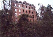 Old Buildings, Abandoned Buildings, Abandoned Places, Ellicott City Maryland, School's Out Forever, Creepy History, Old Houses, Haunted Houses, Ghost Hunting