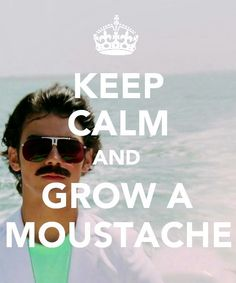 Join us Movember 17th #GROWersandSHOWers http://www.facebook.com/events/490677664296245/?fref=ts