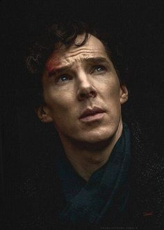 God, why did I have to see this? Wrenching pain inside of me when you look like that. *sigh* Why?
