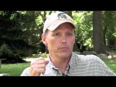 What is Stock Free Farming? - YouTube