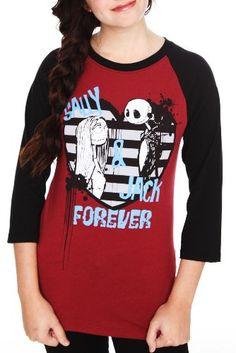 Nightmare Before Christmas Sweater | Nightmare Before Christmas ...