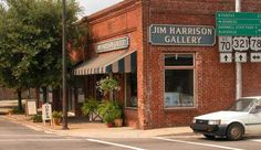 Jim Harrison Art Gallery, Denmark, SC - Rest in Peace War Photography, Types Of Photography, Aerial Photography, Wildlife Photography, Street Photography, Jim Harrison, Faia, Close Up Portraits, Scene Image