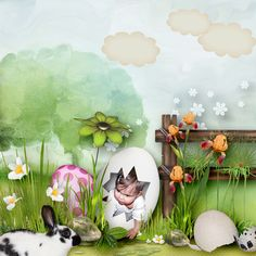 Butterfly Design, Eggs, Digital, Flowers, Shop, Painting, Art, Art Background, Bowtie Pattern