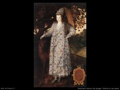 gheeraerts_marcus_the_younger_502_portrait_of_a_woman.jpg 1.024×768 pixels