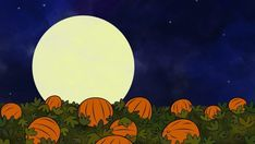 The post Snoopy Halloween Wallpapers Computer Free Download appeared first on PixelsTalk.Net. Snoopy Halloween, Charlie Brown Halloween, Charlie Brown Christmas, Vintage Halloween, Fall Halloween, Happy Halloween, Halloween Party, Halloween Dance, Halloween Village