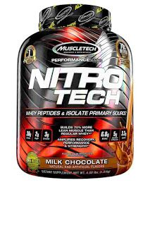 Best Whey Protein in India 2020- Top 12 Protein Powder Whey Protein Supplement, Best Whey Protein, Pure Protein, Whey Protein Powder, Protein Supplements, What Do Guys Like, Optimum Nutrition Gold Standard, Whey Protein Concentrate, Whey Protein Isolate