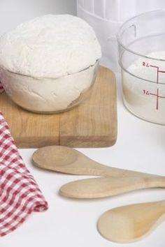 How to Make Panamanian Fry Bread (Hojaldras) -- Recipe