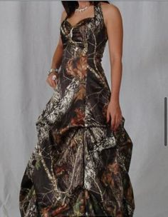 This is literally my 2013 Prom Dress