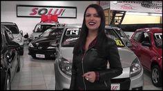 Solu Motors