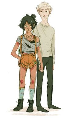 honestly?? kit face as fuck bro!!! (not the shorts tho but everything else). Maybe pre-adventuring kit? like 13 or w/e