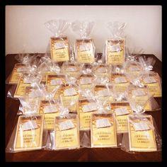 JW cookies