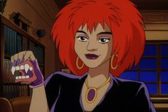 The great white witch rides out to-night. Cartoon Icons, Girl Cartoon, Cartoon Characters, Black Characters, Scooby Doo Mystery Incorporated, Dramas, Hex Girls, Dark Complexion, Cartoon Profile Pictures