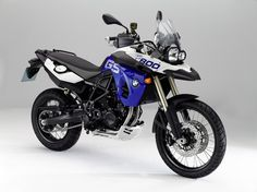 bmw motorcycles 800 gs yellow   bmw motorrad unveils the bmw f 800 gs trophy and f 800 gs triple black ...