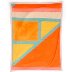 flagblanket-1